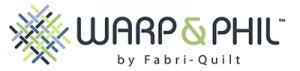 WP-logo_horizontal