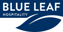 blue leaf logo copy