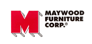 Superb Maywood Furniture Corporation,a Leader In Plywood, Mayfoam, Laminate Top  Table Manufacturing, Started Over Ninety Years Ago Manufacturing Folding  Banquet ...