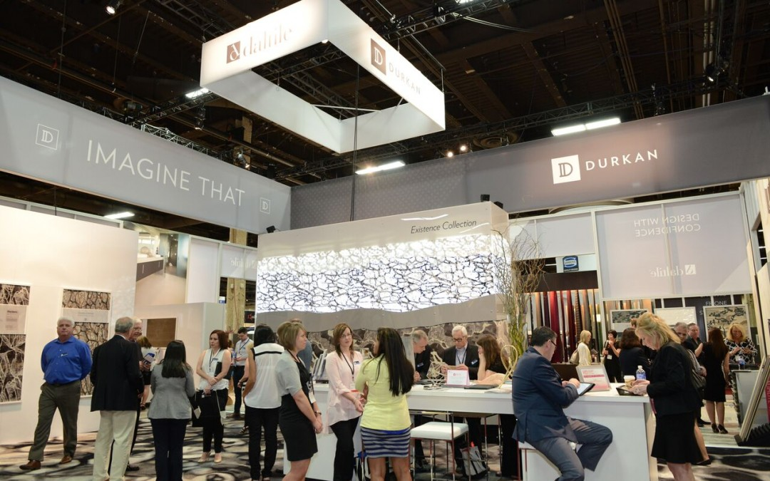 Hd Expo In Las Vegas Grabinski Group