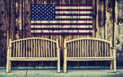 Hospitality: Made in America