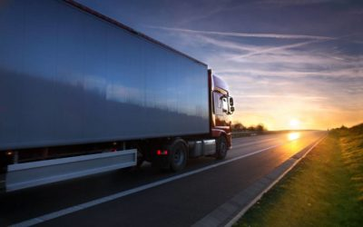 Domestic versus Import Sourcing and Direct versus 3rd Party Shipping—How what you choose can affect your budget, timeline and peace of mind