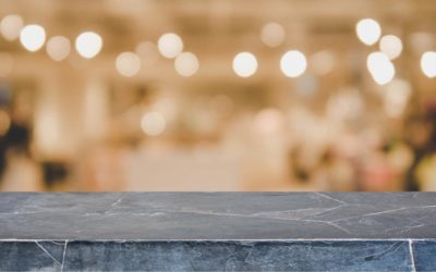 Durability, Aesthetics and Price Will Guide You to the Right Countertop Choice for Your Specific Project