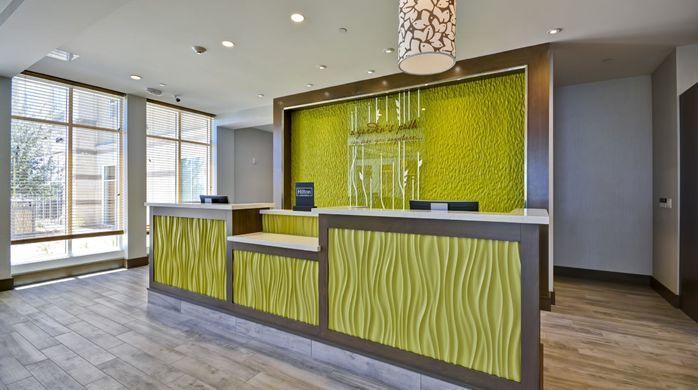 hilton garden inn las vegas city center - Hilton Garden Inn Las Vegas