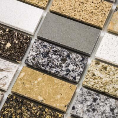 granite countertop slabs made of natural stone grabinski group. Black Bedroom Furniture Sets. Home Design Ideas