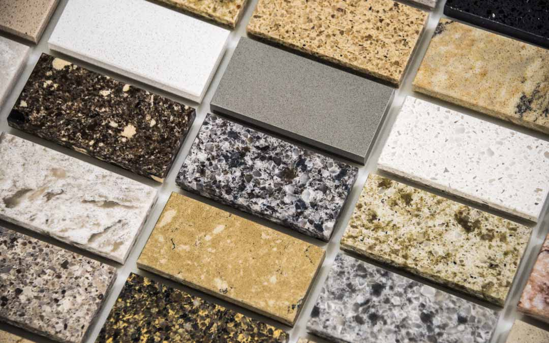 Understanding The Proposed Antidumping And Countervailing Duties On Chinese  Quartz Surface Products