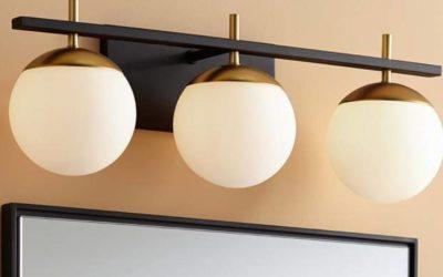 Lamps Plus Hospitality